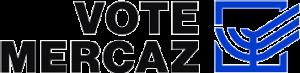 voteMERCAZ